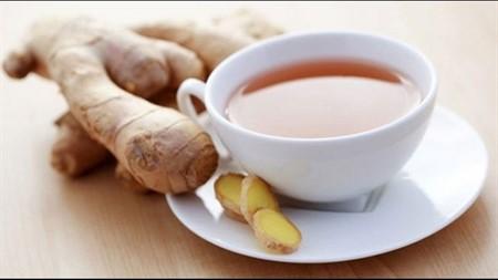 Ödem Atmayı Sağlayan Çay Tarifi