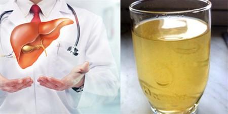 Karaceğeri en az 5 yaş gençleştiren mucize limonata