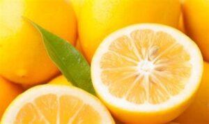 Limon suyuna sarımsak atıp içerseniz…