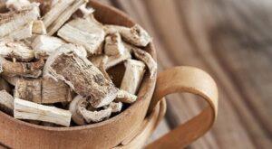Boğaz ağrısına iyi gelen 14 doğal reçete