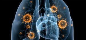 DİKKAT! Türkiye'de Her Yıl Ortalama 500 Bin Kişi Bu Hastalığa yakalanıyor!!!