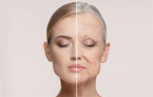 Bu besinler cildinizi baştan sona yeniliyor! İşte cildinizi kışa hazırlamanın püf noktaları…