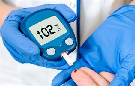 Diyabet nedir, çeşitleri nelerdir? Tip 2 ve tip 2 diyabet belirtileri nelerdir?