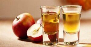 Elma sirkesinin faydaları nelerdir? İşte antioksidan deposu elma sirkesinin faydaları..