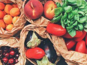 Uzmanlar uyardı! Havalar ısındığında bu besinleri tüketmeyi ihmal etmeyin!