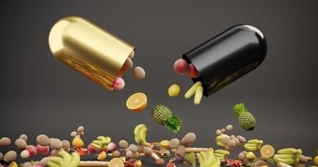 Koronavirüs, gıda takviyesi kullanımını artırdı