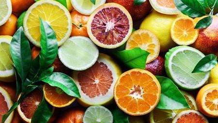 Bilimsel araştırma sonucu: C vitamini yaşlılıkta kas kaybını önlüyor