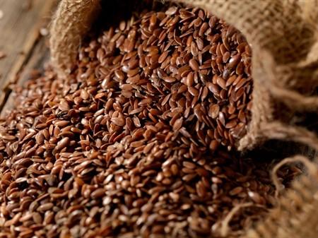 Keten tohumunun faydaları nelerdir? Keten tohumu nasıl kullanır?