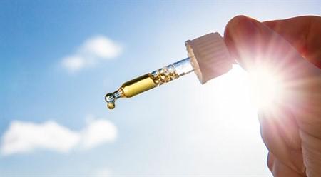 Koronavirüs hastalarının yüzde 80'inde D vitamini eksikliği var