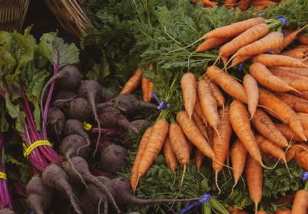 Kök sebzeler nelerdir? Kök sebzelerin faydaları nelerdir? İşte kök sebzelerle yapılacak yemekler