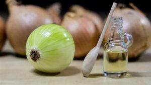 Soğan suyu zayıflatır mı? Soğan çorbasında bulunan vitaminler nelerdir?