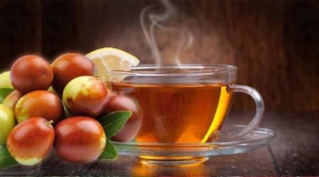Kanı temizleyen Hünnap meyvesinin faydaları nelerdir?