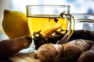 Her gün bu çayı içerek vücudunuza büyük bir iyilik yapın