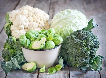 Bu sebzeler hem kadın hem erkek kısırlığına bire bir!