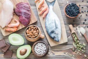 Çocukların vücut direncini korumak için en iyi kış yemekleri