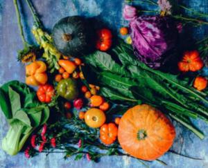 İşte böbrekleri temizleyen en etkili gıdalar