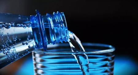 Alkali su nedir? Alkali su nasıl yapılır?