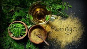 Moringa nedir? (Moringa çayının faydaları ve zararları nelerdir?)