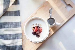 Probiyotik nedir? Probiyotik zengini besinler hangileri?