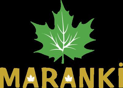 Maranki Resmi Web Sitesi