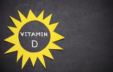 D Vitamini (Kalsiferol) Nedir?