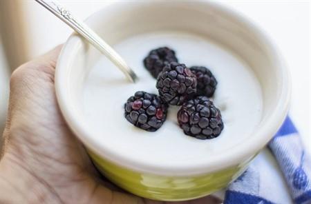 Bu besinler iştahınızı azaltarak kilo vermenizi sağlayacak!