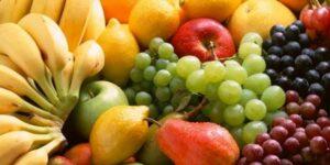 120 meyve ve sebzede ölümcül 'pestisit' kimyasalına rastlandı